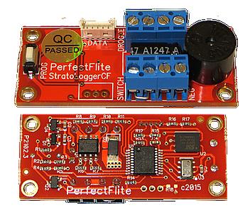 Amazing Slcf Wiring Digital Resources Timewpwclawcorpcom